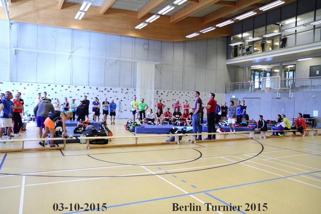 berlin-turnier-01