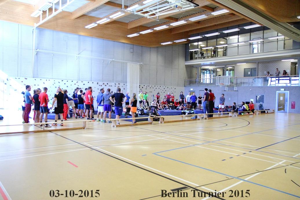 berlin-turnier-02