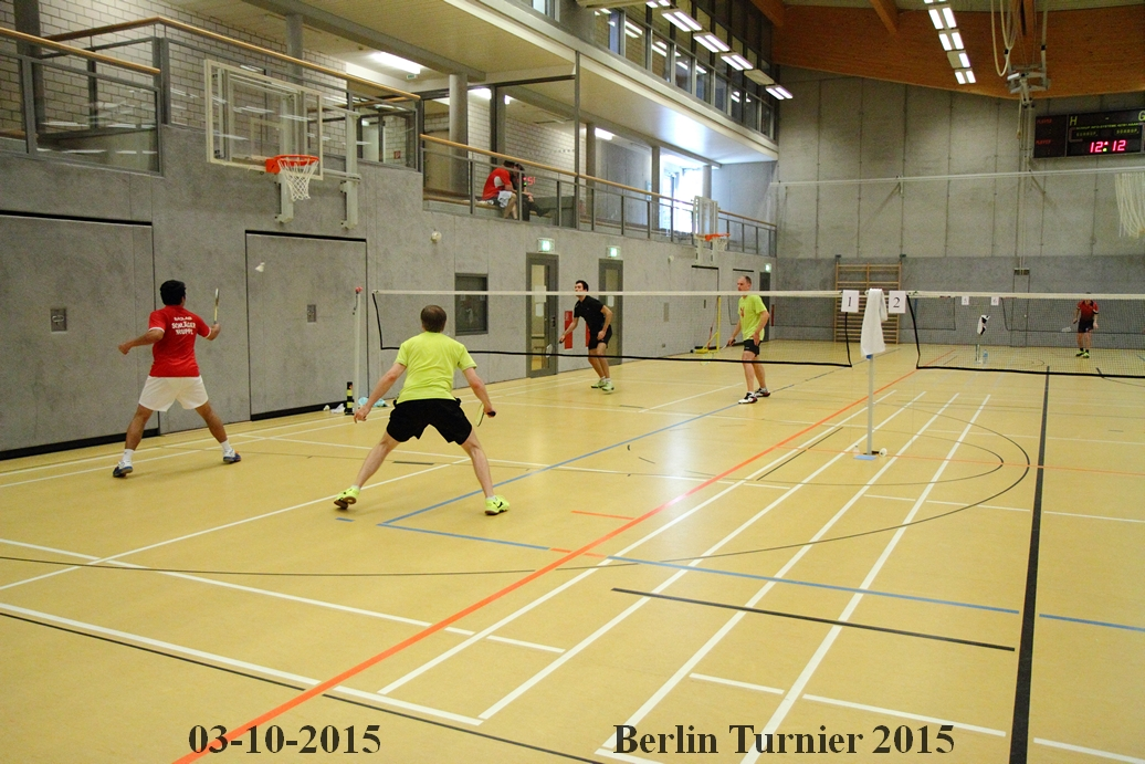 berlin-turnier-03