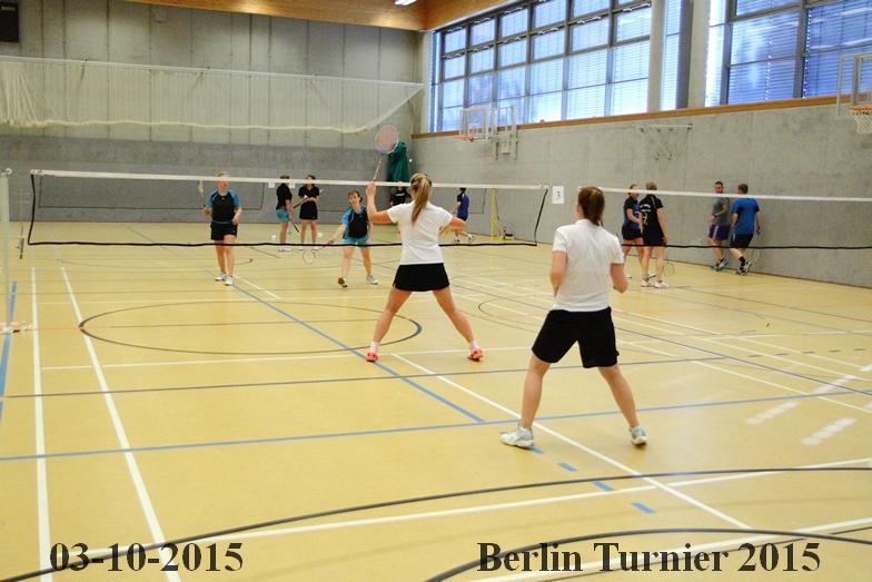 berlin-turnier-04