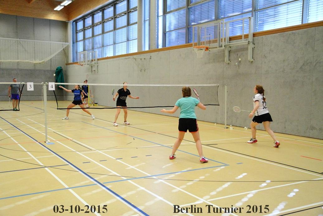 berlin-turnier-05
