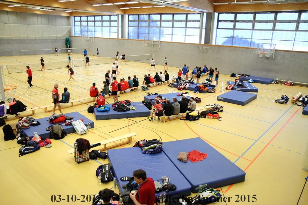 berlin-turnier-06
