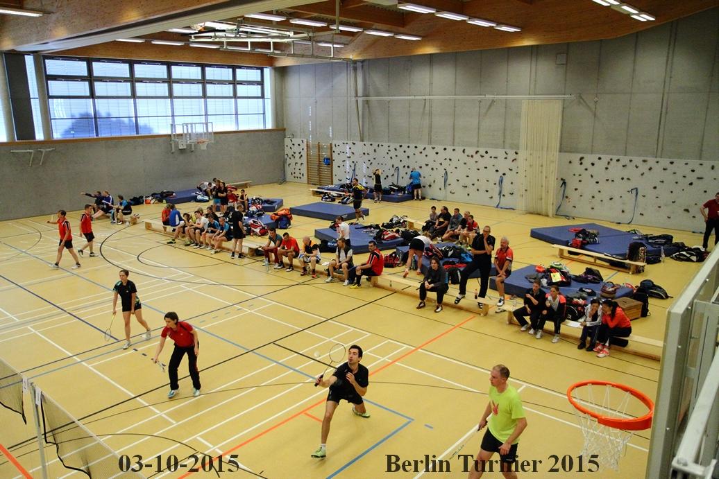 berlin-turnier-08