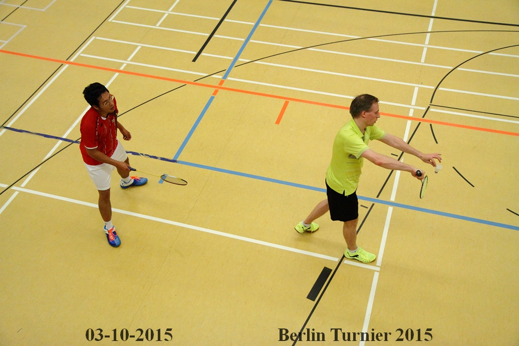 berlin-turnier-09