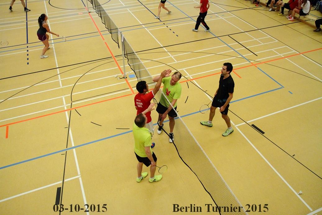 berlin-turnier-10