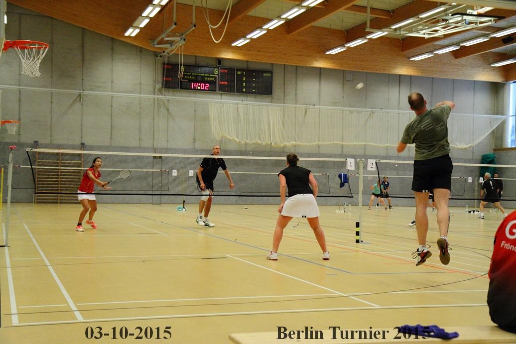 berlin-turnier-11