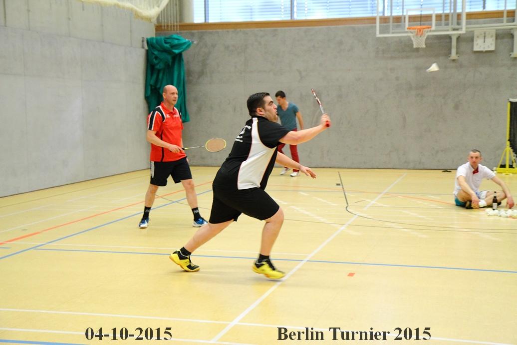 berlin-turnier-13