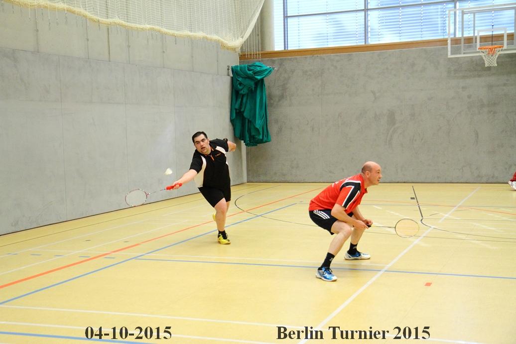 berlin-turnier-14
