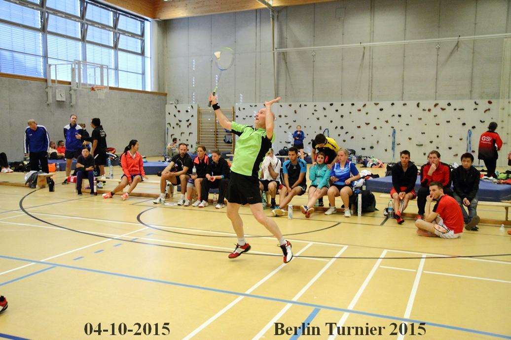 berlin-turnier-16