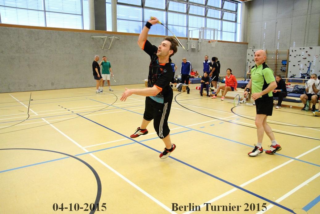 berlin-turnier-17