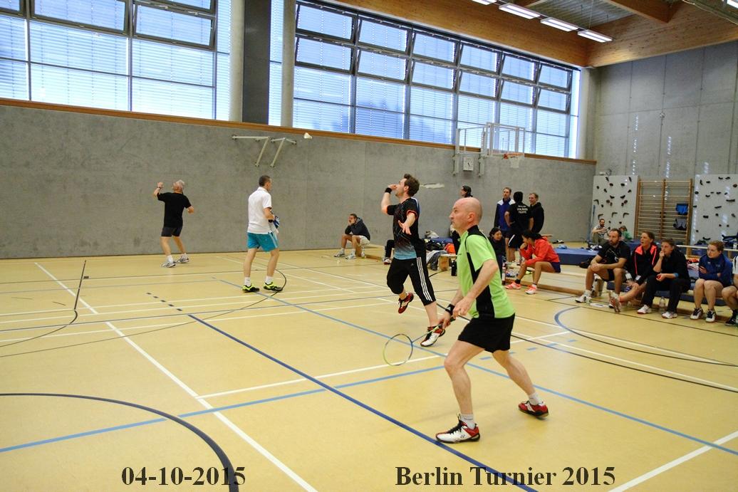 berlin-turnier-18