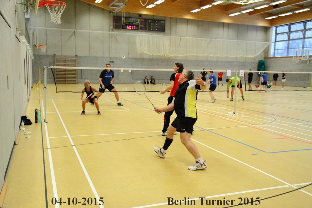 berlin-turnier-20