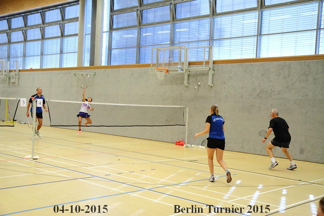 berlin-turnier-21