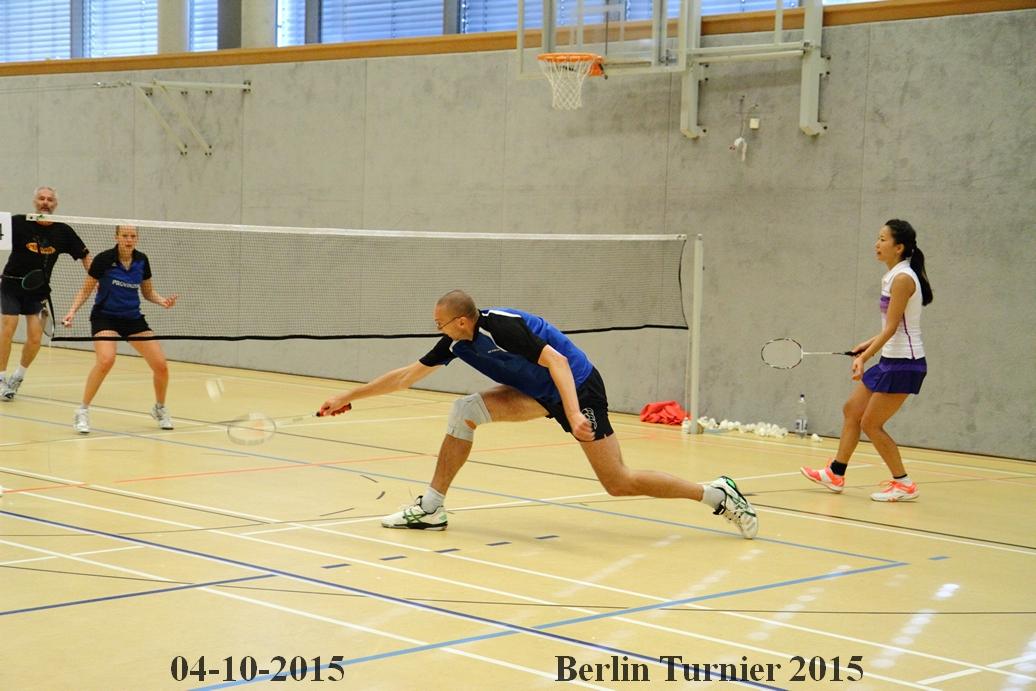 berlin-turnier-22