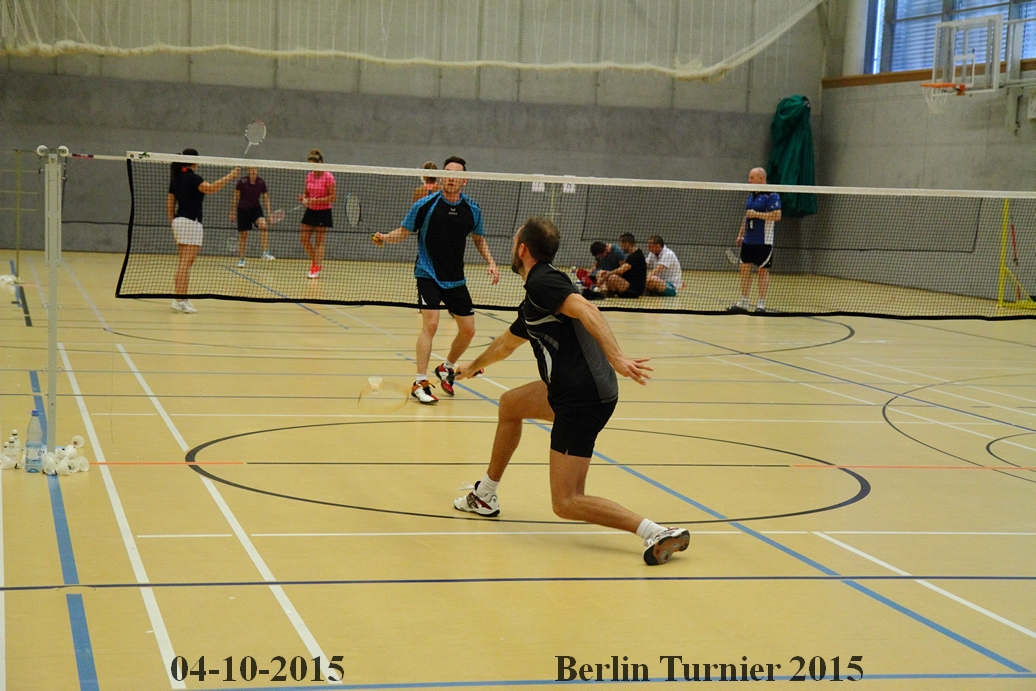 berlin-turnier-24