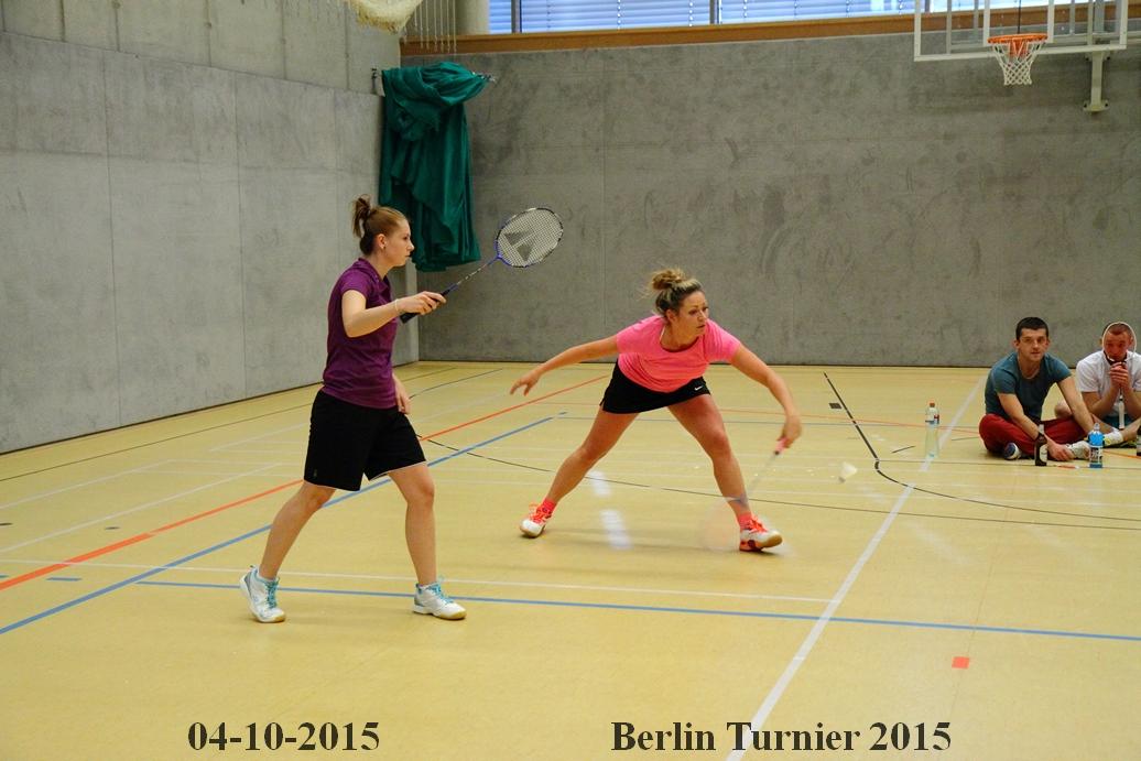 berlin-turnier-25
