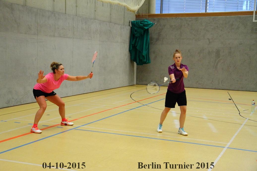 berlin-turnier-26