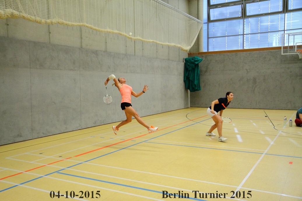 berlin-turnier-27