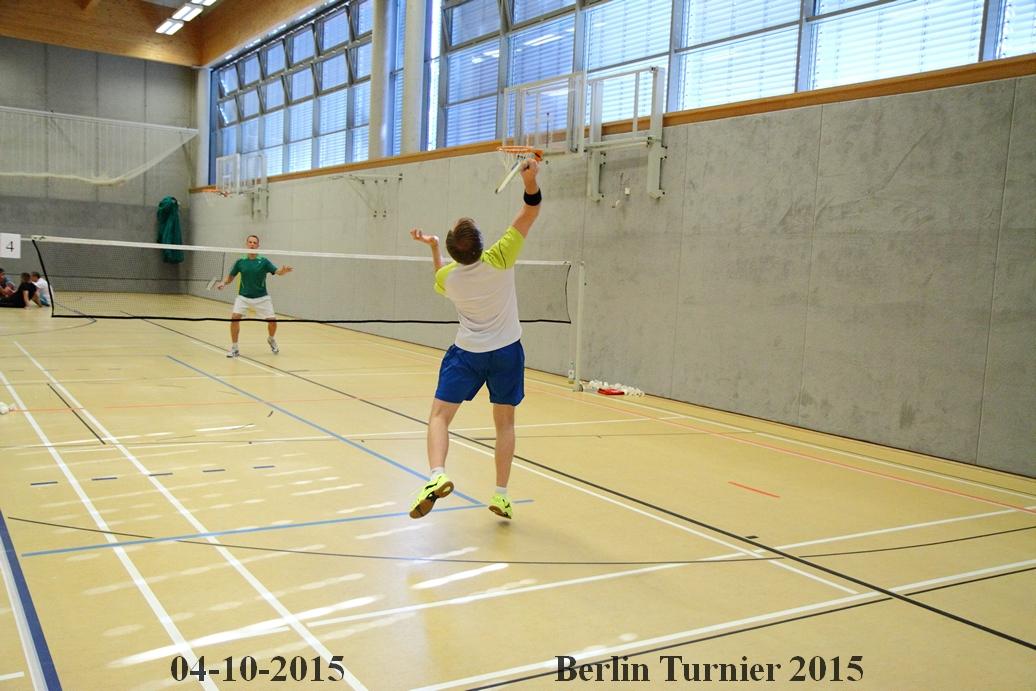 berlin-turnier-28