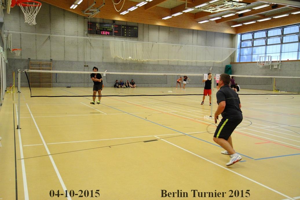 berlin-turnier-29