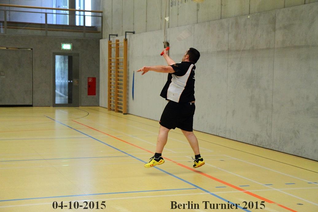 berlin-turnier-30