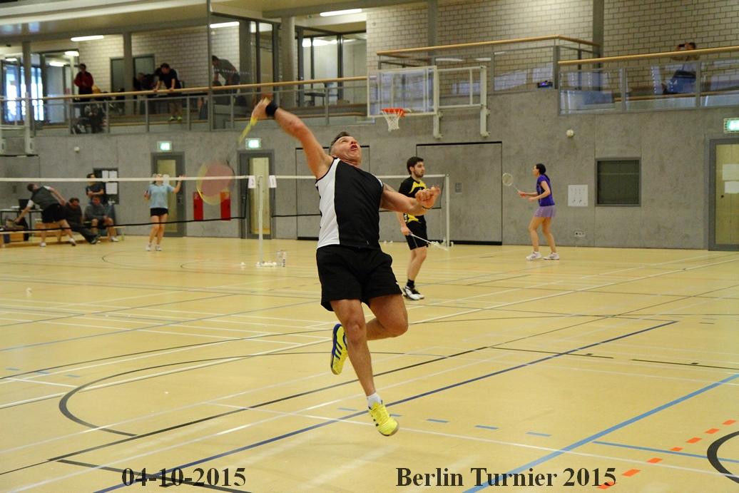 berlin-turnier-31