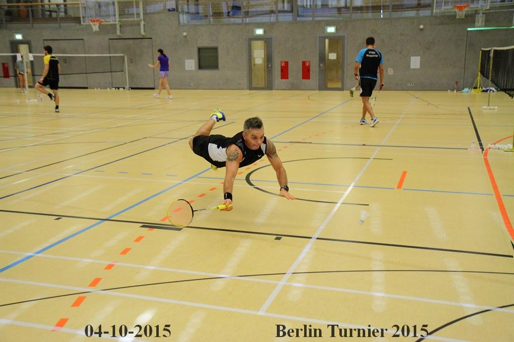 berlin-turnier-32