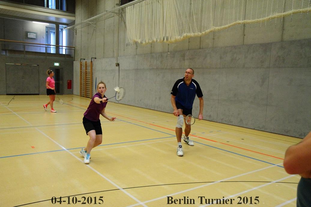 berlin-turnier-33