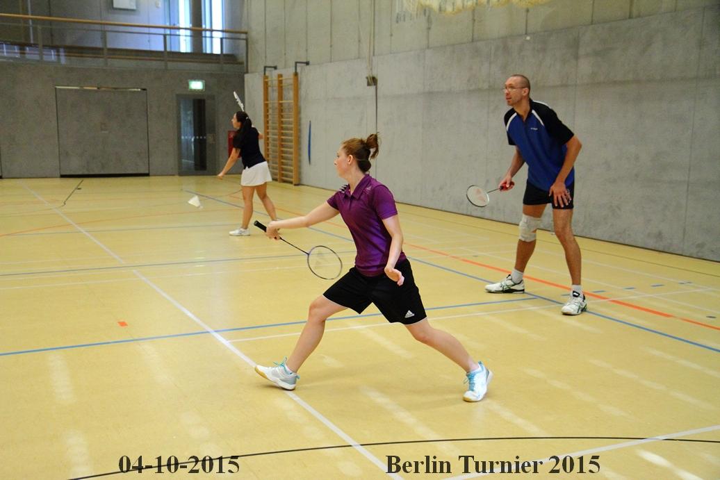 berlin-turnier-34