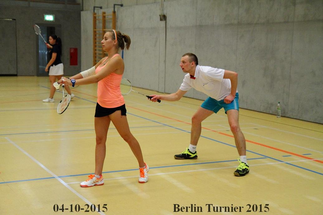 berlin-turnier-35