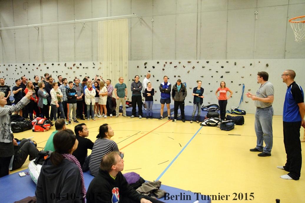 berlin-turnier-36