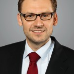 LukasL
